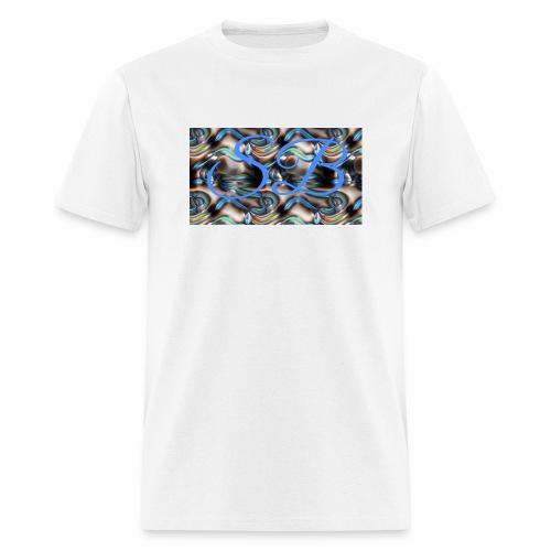 Shnizytheman - Men's T-Shirt