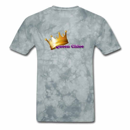 Queen Chloe - Men's T-Shirt