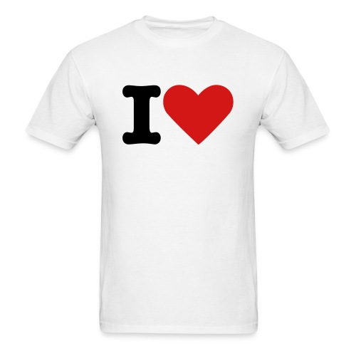1 2484607 svg - Men's T-Shirt