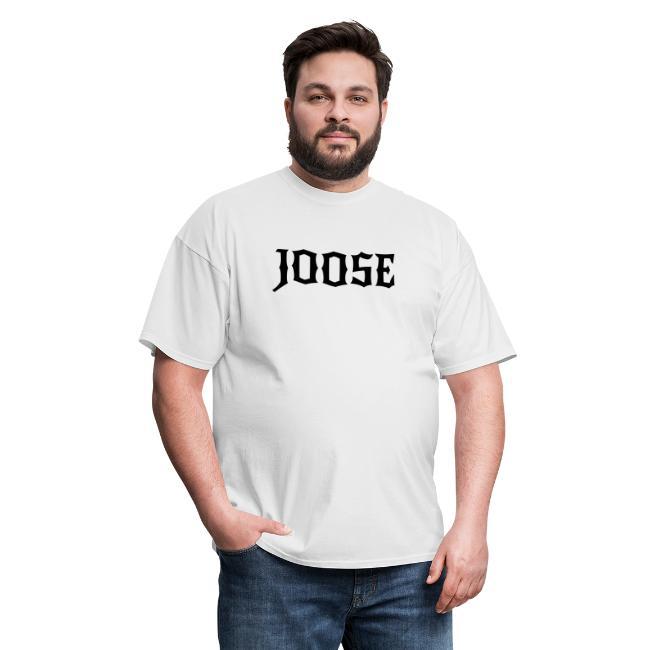 Classic JOOSE