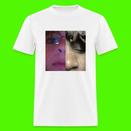 13493640 1074492822645379 1618104877 o jpg - Men's T-Shirt