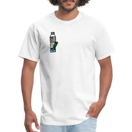 Beugorade - Men's T-Shirt