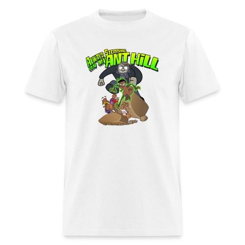 Ant Bully - Men's T-Shirt
