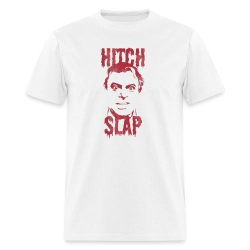 6 copy 2 png - Men's T-Shirt