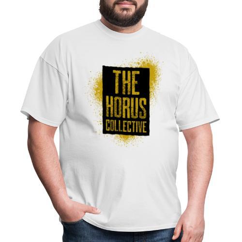 The Horus collective - Men's T-Shirt