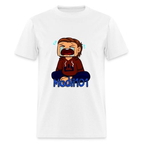 Baby Modii101 - Men's T-Shirt