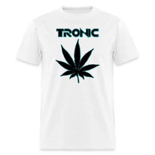 Tronic - Men's T-Shirt