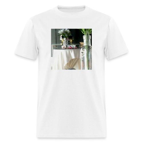 Spread the Love! - Men's T-Shirt
