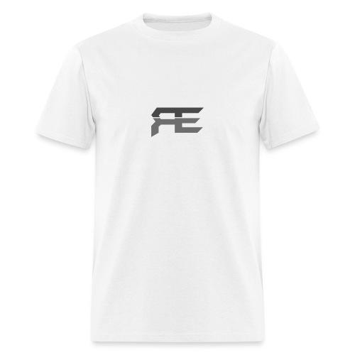 Revenge eSports Merchandise - Men's T-Shirt