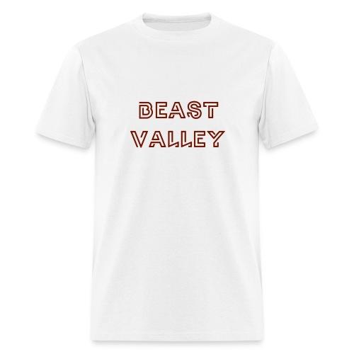 IMG 1114 - Men's T-Shirt