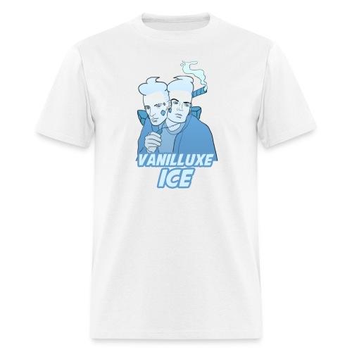 new Idea 12240665 - Men's T-Shirt