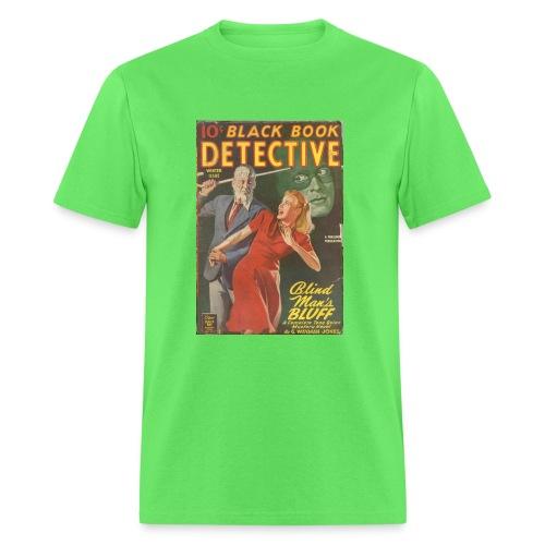 BBD1946win - Men's T-Shirt