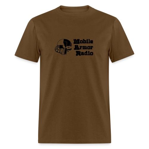MAR2 - Men's T-Shirt