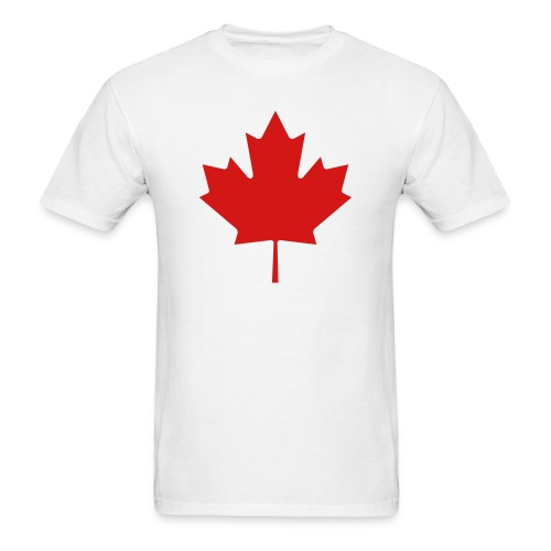 umar playz tee - Men's T-Shirt