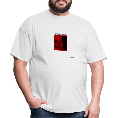Jonah Hill's Coffee - Men's T-Shirt