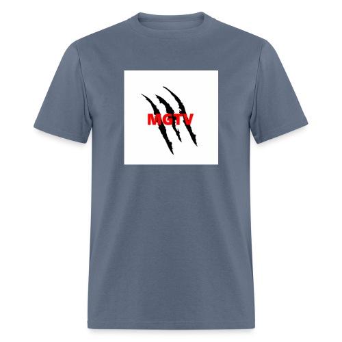 MGTV merch - Men's T-Shirt