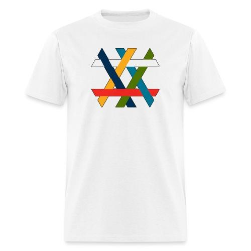 STStar - Men's T-Shirt