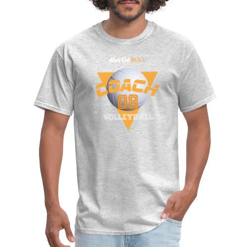 bulgebull volleyball - Men's T-Shirt