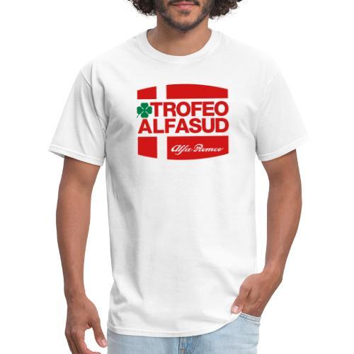 Trofeo Alfasud Series - Men's T-Shirt