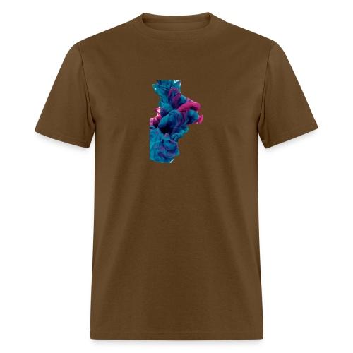 26732774 710811029110217 214183564 o - Men's T-Shirt