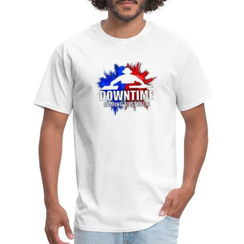 DGA - Men's T-Shirt