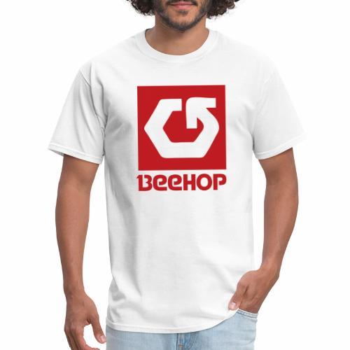 beehop2 - Men's T-Shirt
