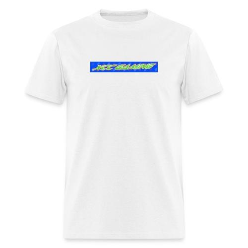 coollogo com 62471116 - Men's T-Shirt