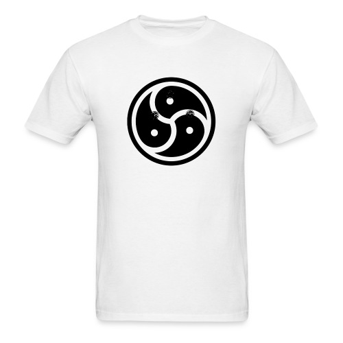 SÓL Triskelion - Men's T-Shirt