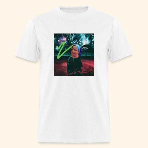 2 Merchandise - Men's T-Shirt