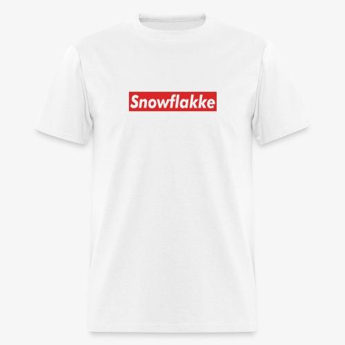 Snowpreme - Men's T-Shirt