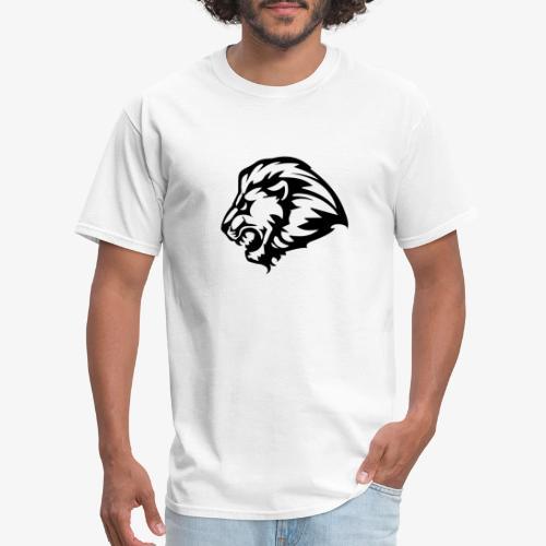 TypicalShirt - Men's T-Shirt