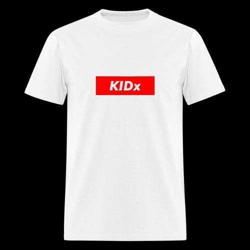 KIDx Clothing - Men's T-Shirt
