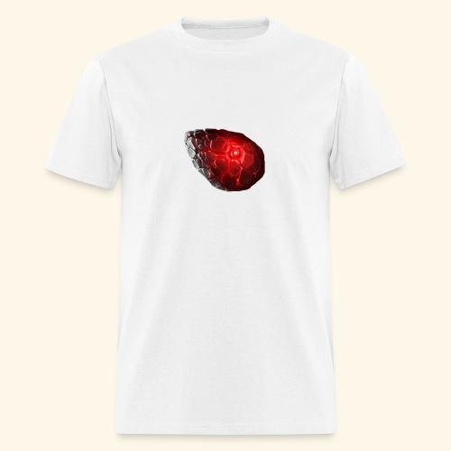 Bloodstonegaming197 - Men's T-Shirt