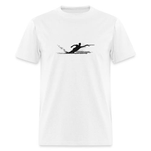 imageedit 1 8243469938 gif - Men's T-Shirt