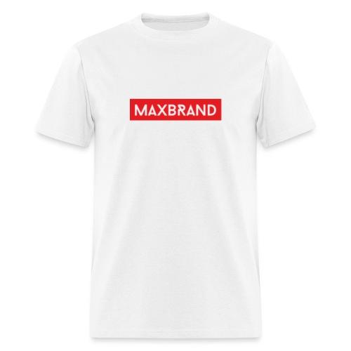 FF22A103 707A 4421 8505 F063D13E2558 - Men's T-Shirt