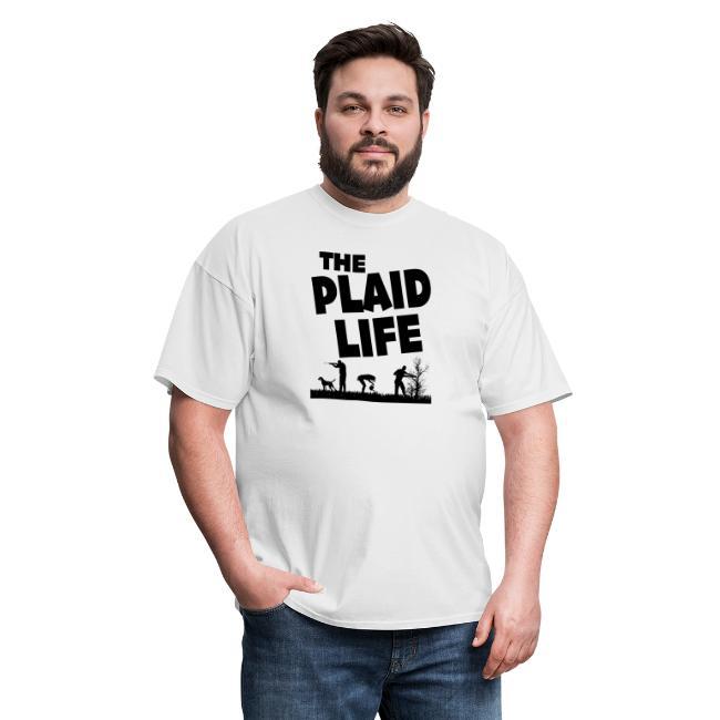 The Plaid Life