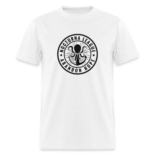 nlahbig - Men's T-Shirt