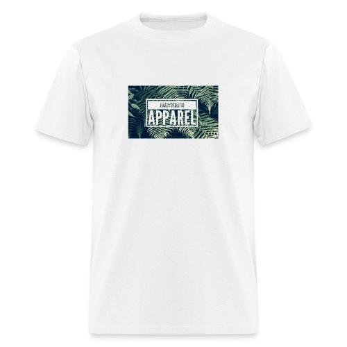 Aaauybellooo Apparel - Men's T-Shirt