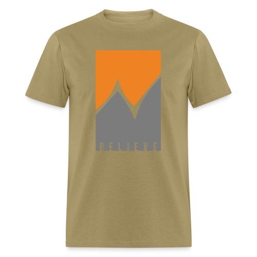 rengoku 02 - Men's T-Shirt