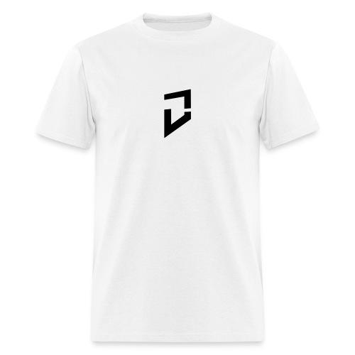 Dropshot - Men's T-Shirt