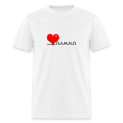 Damnd - Men's T-Shirt