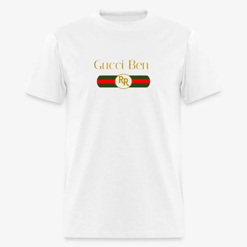 Gucci Ben - Men's T-Shirt