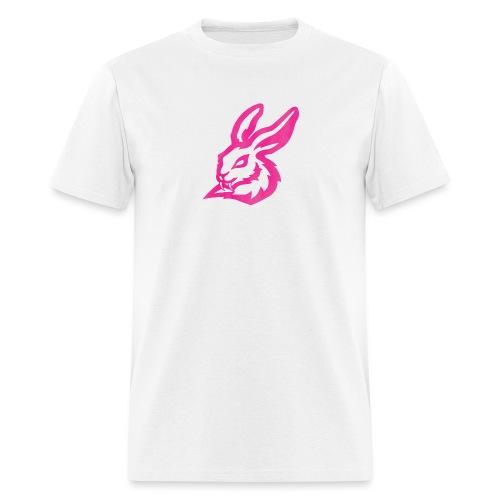 Havoc Logo Only - Men's T-Shirt