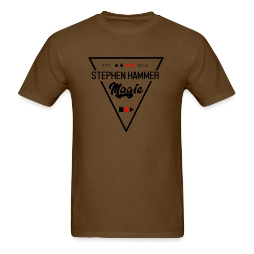 image1big222222 - Men's T-Shirt