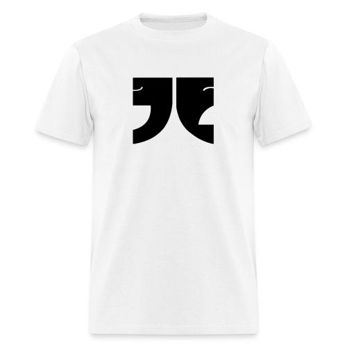 Chappell Players Masks - Men's T-Shirt