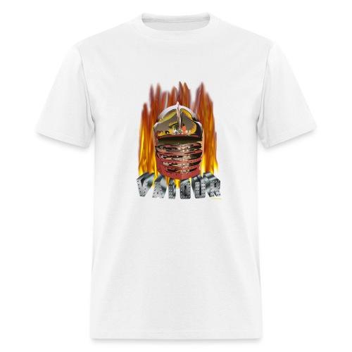 Valour - Men's T-Shirt
