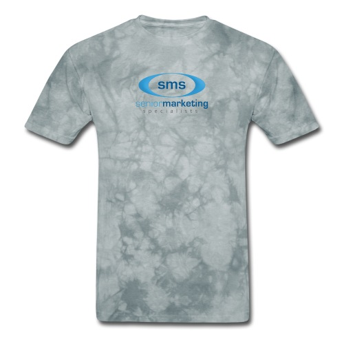 Senior Marketing Specialists - Men's T-Shirt