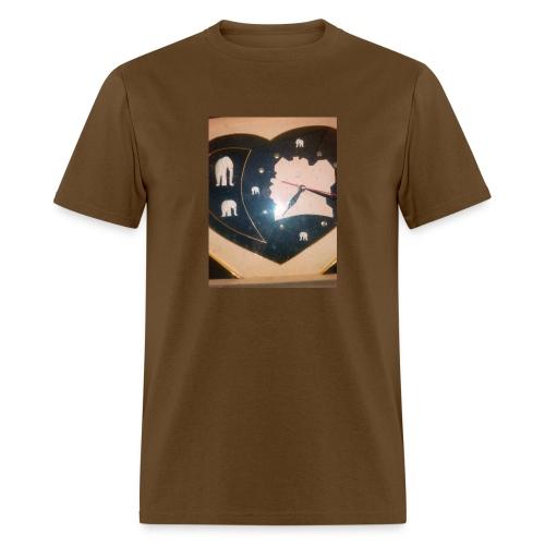 Art - Men's T-Shirt