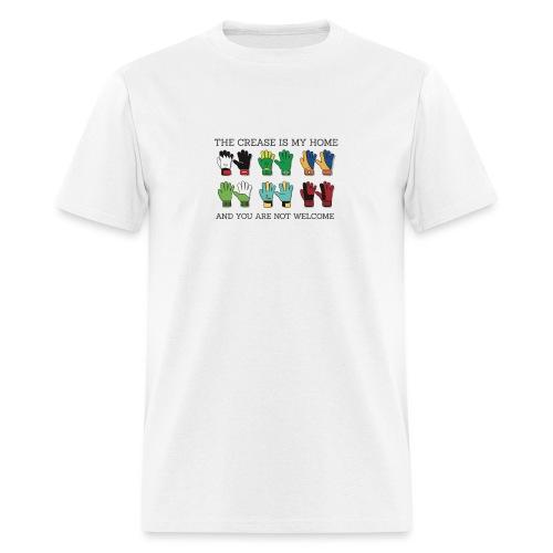 Design 5.4 - Men's T-Shirt