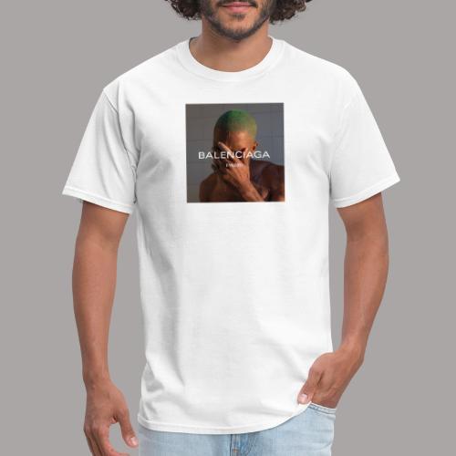 Frank Ocean - Balenciaga Paris - Men's T-Shirt
